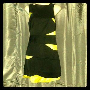 Alice + Olivia dress. Size XS